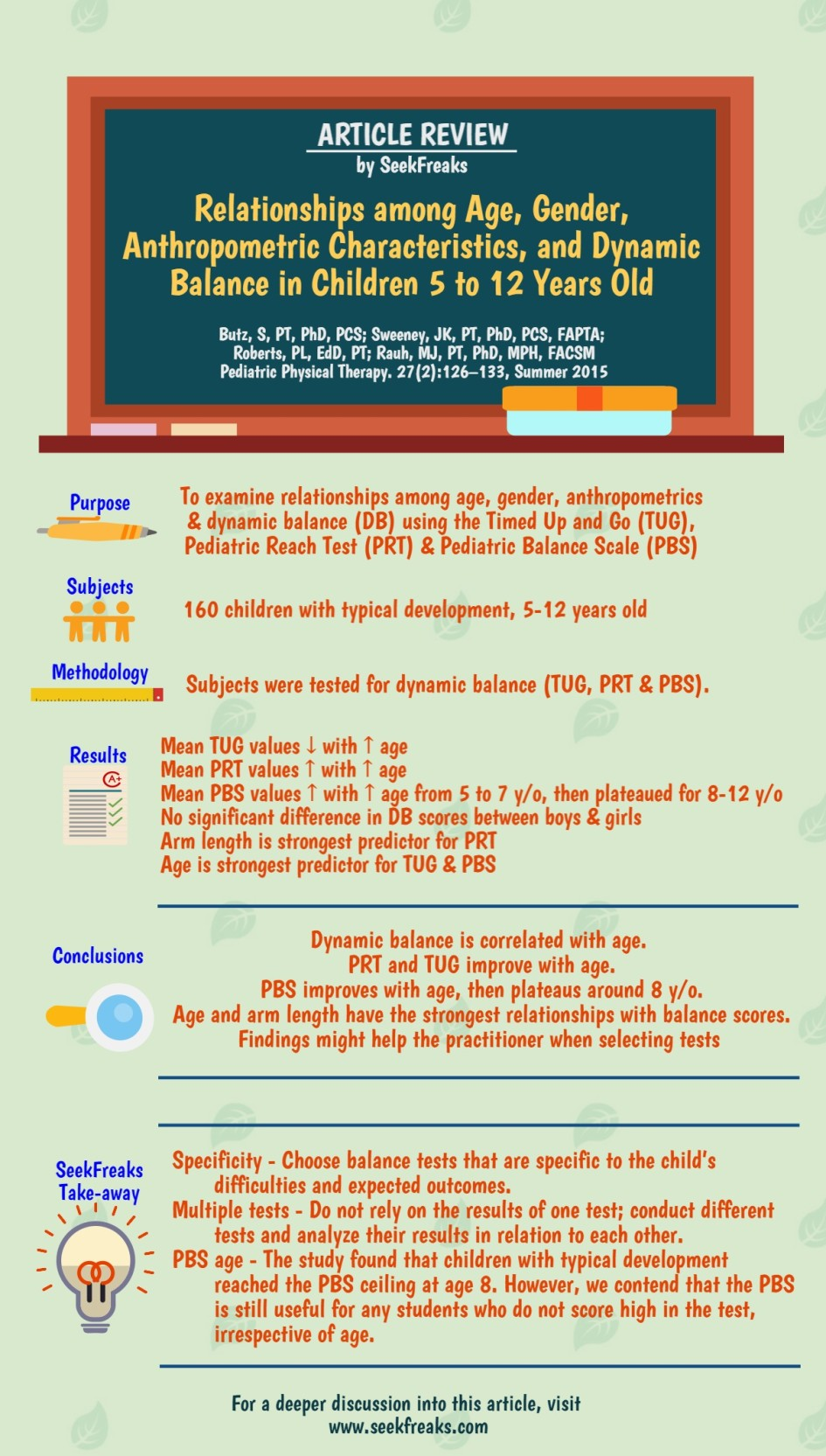 neuromotor iep Fact sheet section on pediatrics,  goals developed by the individualized education program (iep)  neuromotor, developmental,.
